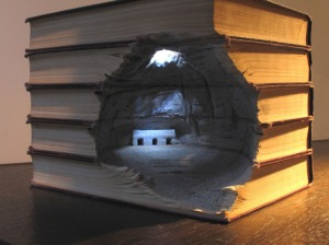 new-carved-book-landscapes-by-guy-laramee