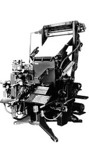 mergenthaler_linotype