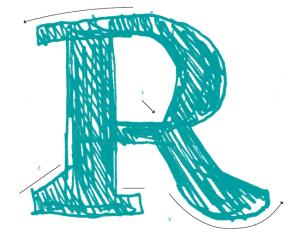 franziska-font_runge_03_text_04_freundliche-versalien