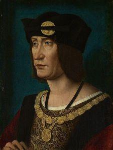 Louis-xii-roi-de-france