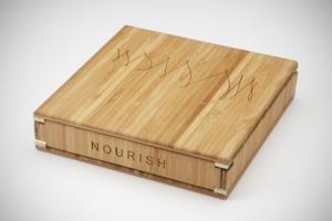 Nourish_01