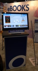 overdrive-retail-ebook-kiosk--134x250