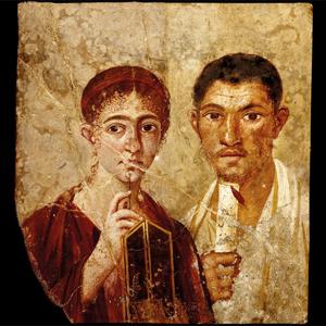 Pompeii_300