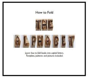 The Alphabet Tutorial Heather Eddy, 2011
