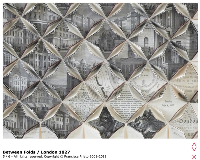 Prieto, London 1827