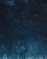 ruston-ocean-blue2