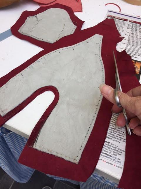 Book Art Page 40 Books On Books Fascinating Pilgrim Shoe Sewing Machine Company