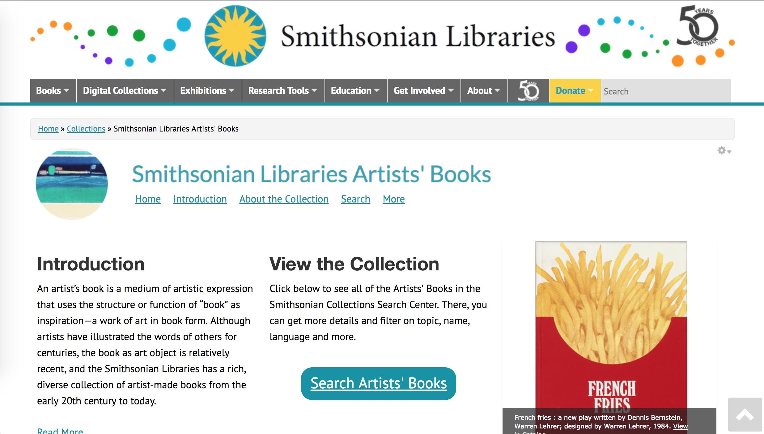 smithsonian-artits-books-homepage