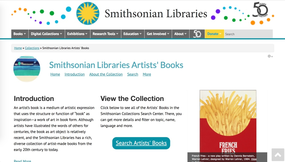 smithsonian-artits-books-homepage